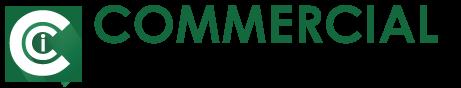 Commercial Collectors Inc